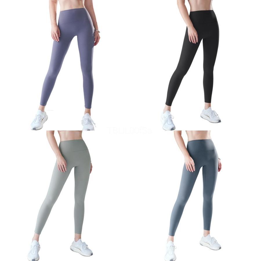 Women Leggings Yoga Pants Fitness Elastic Pencil Pants Skull Print Stretch Skinny Legging Casual Jogging Pants Sexy Slim Leggings YFA325#450