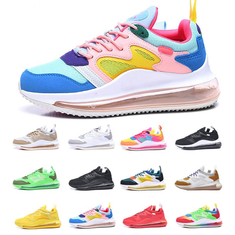 B3 Free Shipping New Slip OBJ Young King of The Drip Desert Ore Multi Colour Hyper Pink Rose Betrue Shoes Designer Men Sneakers Size 40-45