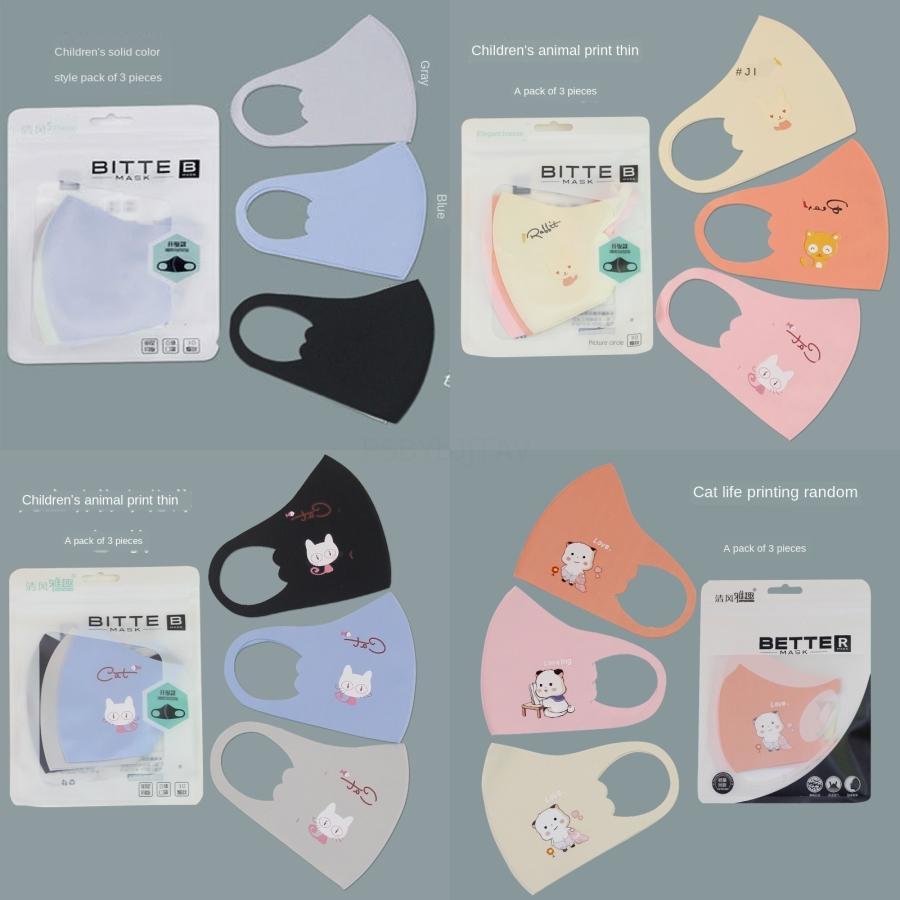 Sécurité Visage Bouclier Masques de protection pour Transparent en plastique transparent réutilisable extérieure de protection anti-éclaboussures et le brouillard masque L132FA # 365