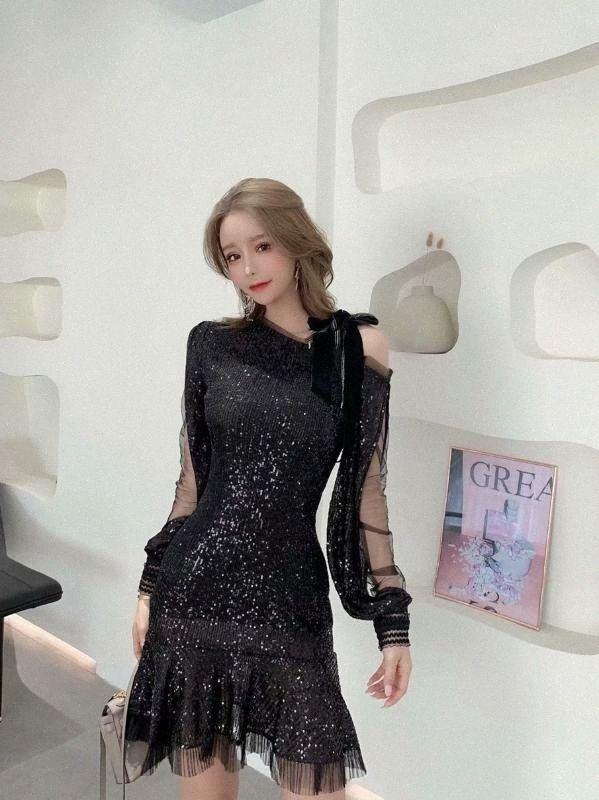 AH02102 высокого качества Новой мода женщина 2020 Весна платье Европейского дизайн партия Стиль лето платье платье макси платье от Yolkice, $ 46 QeXL #