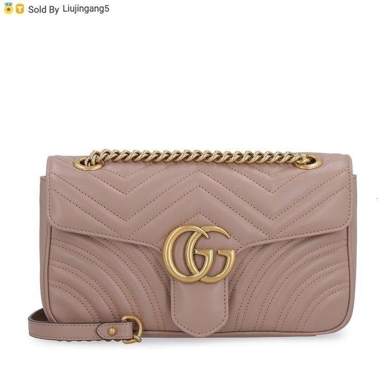 Liujingang5 443497 5729 Classic salvajes bolsos de hombro del bolso rosa dtdit_729 totalizadores bolsos mochilas fruncen