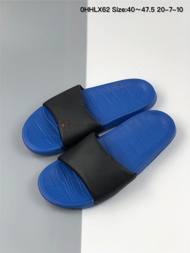 2020 Size 13 Break Slides Retro Design