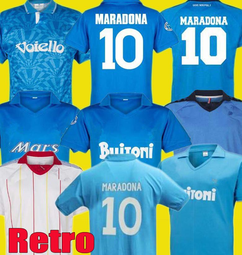 20 21 bambini del pullover di calcio kit 2020 2021 di calcio caldo di vendita abbigliamento outdoor tenuta di calcio di alta qualità Lastest