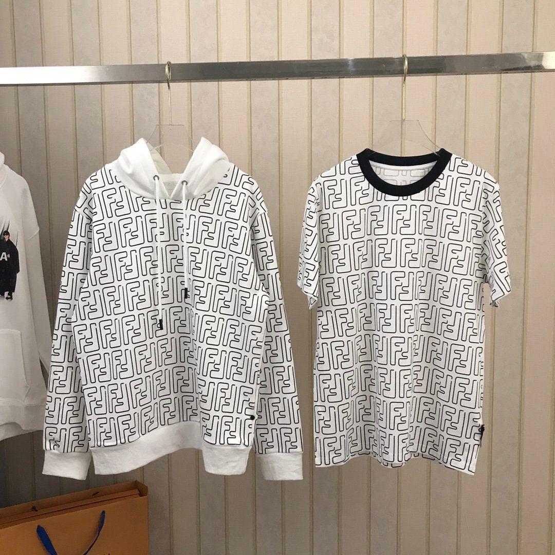 T 셔츠 남성 여성 캐주얼면 까마귀를 인쇄 20SS 프랑스 최신 이른 봄 여름 티 패션 높은 품질 Californy 문자