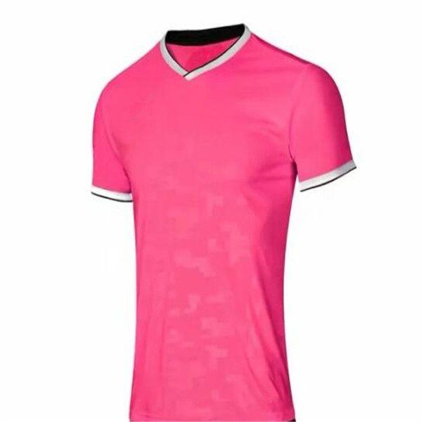 2020 2021 Personalizzato 873897389 T-shirt manica corta T-shirt Cultural Shirt GDH Abbigliamento da lavoro in cotone GDH Possono essere stampati 20 21