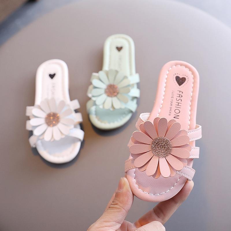 zapatillas zapatillas