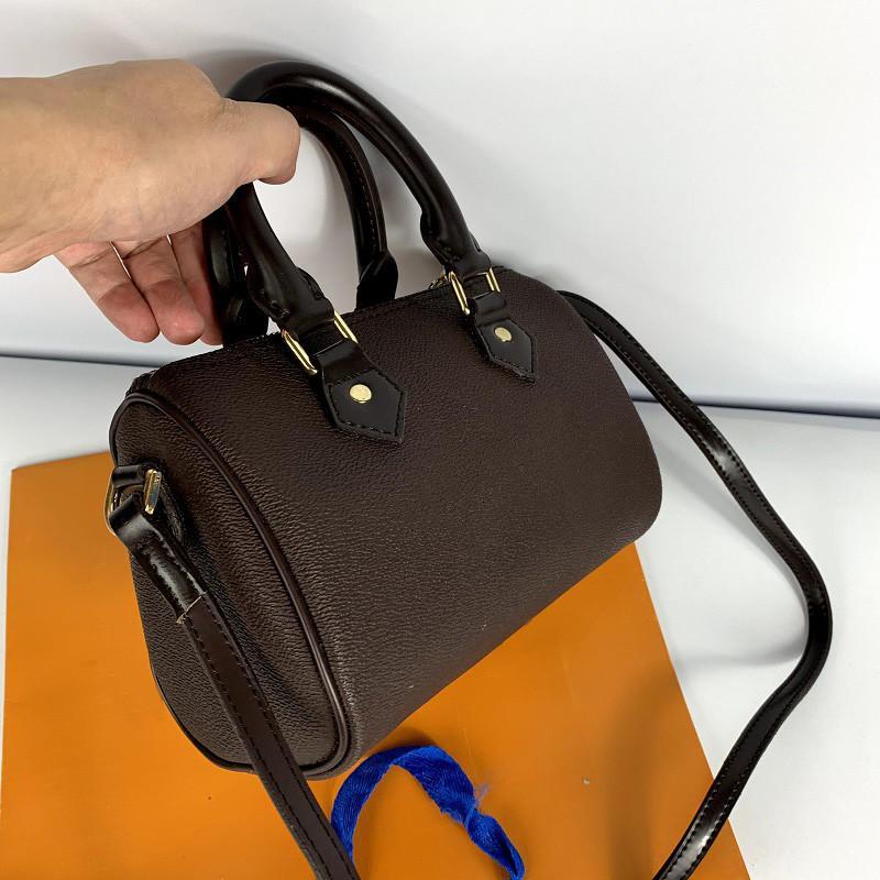 30см Мода женщин сумки дамы сумка кожаные сумки на ремне Crossbody сумки для женщин сумки женский кошелек