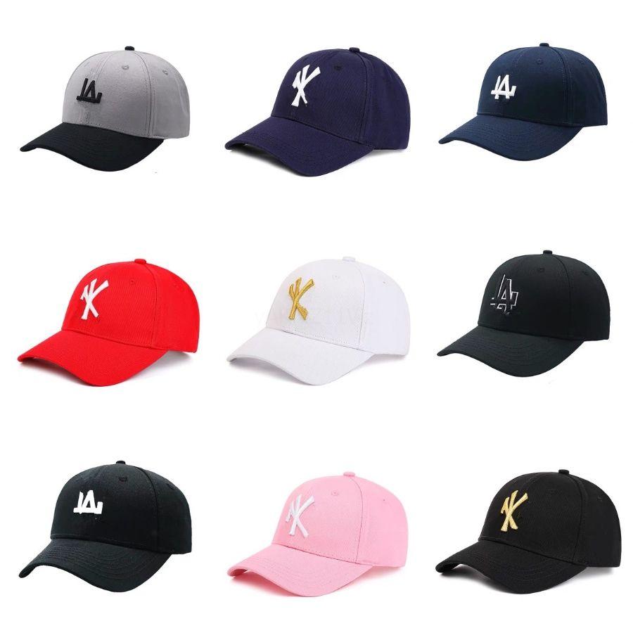 2020 Ats Nakış Makyaj Amerika Büyük Yine de MAGA Destek Beyzbol Donald Spor Topu Caps SummerBeacSunats Caps LQPB5569 # 167