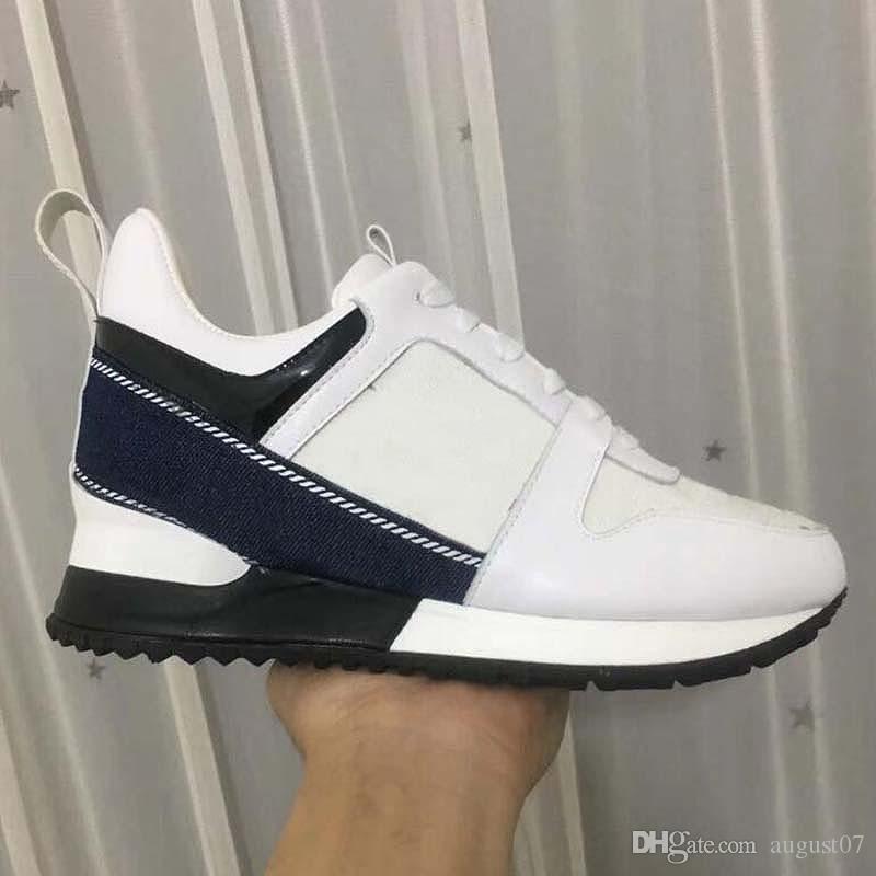 unisex dress shoes