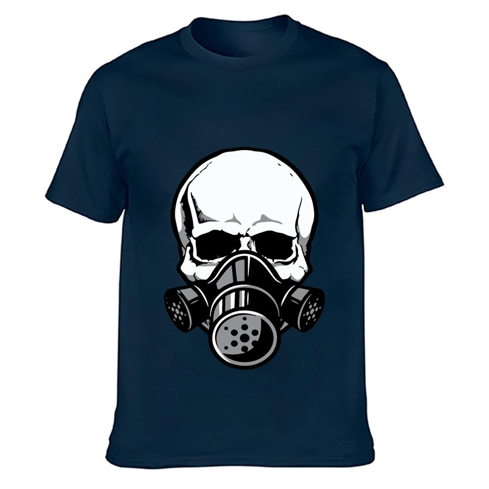 20+ Skull With Gas Mask  Background
