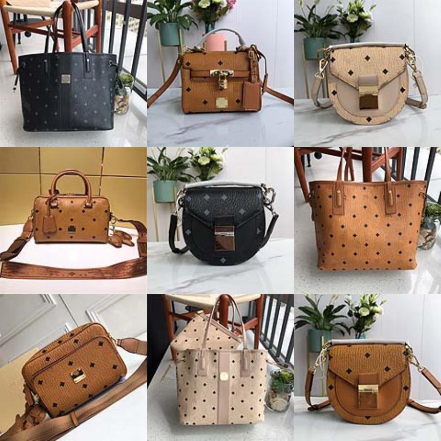 Twoheartsgirl personalizar seu nome Logo no ombro sacos de moda senhoras bolsa Mulheres Crossbody Bag PU Leather sacos pequenos # 255