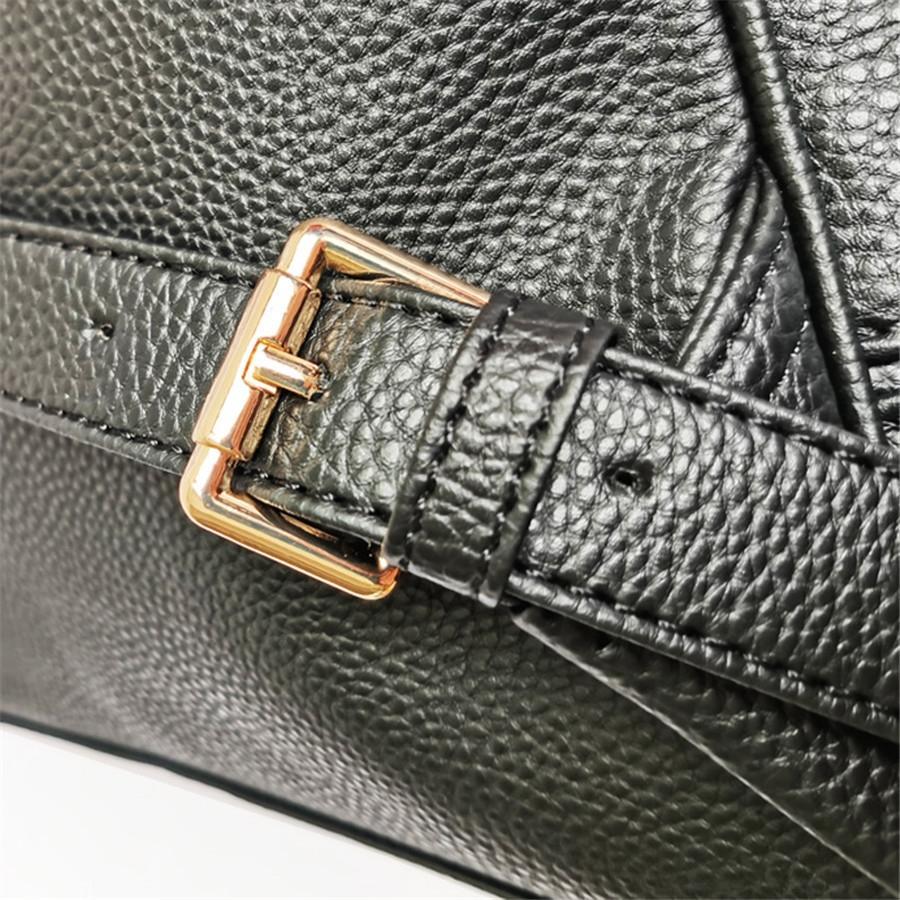 Mode-Frauen-Mädchen-Rucksack-Art-Reißverschluss-Verschluss-Entwurf Schultaschen Outdoor-Reisen Rucksack Studentengelegenheits Knapsack TBG040 # 228