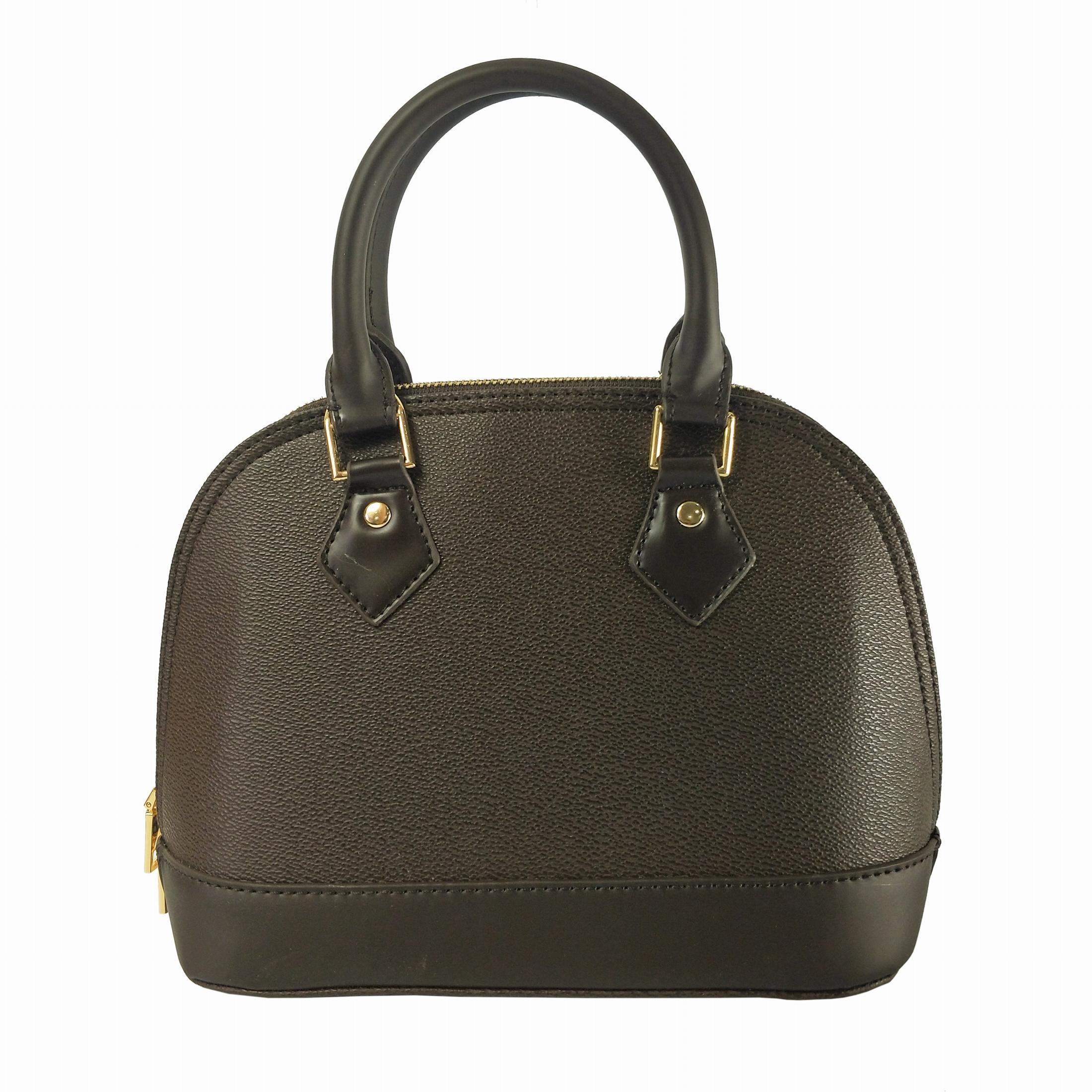 Женская мода сумки сумки коричневый цветок шахматная доска сумка для женской сумки для женщин сумки через плечо Crossbody Bags Hobo Buashs M53152 Большой кошелек