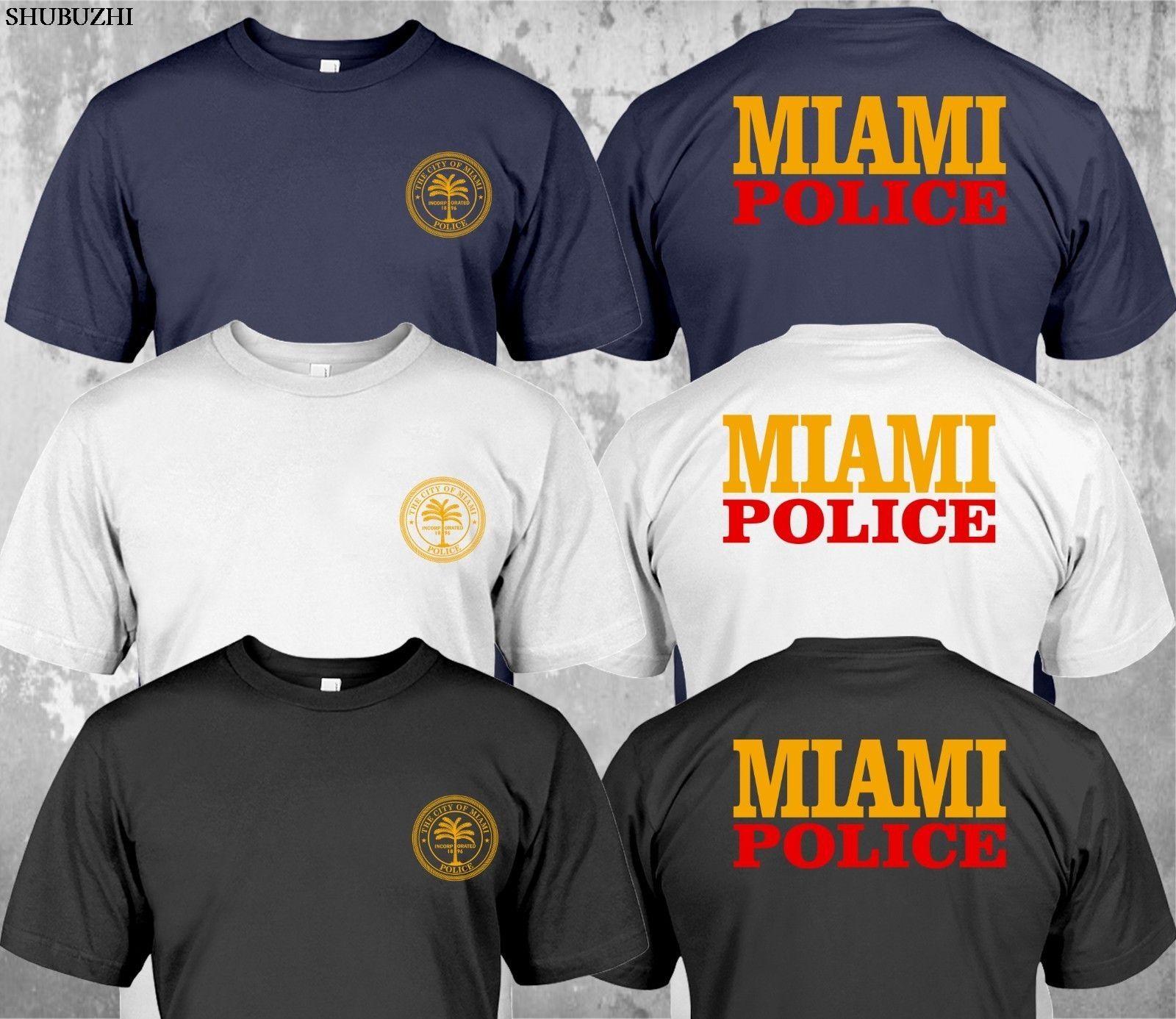 POLİTİKALARI Bölümü - erkek marka tee-shirt için gömlek moda pamuklu tişört t Özel Tişört harajuku komik t shirt mens