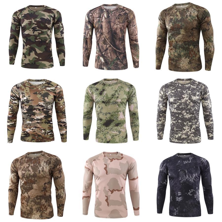 Unisex Teamwear Casual Plus Size Short Sleeve T-Shirt Men Women Child Summer Solid Cotton Round Neck T-Shirt Short Sleeve For Men Plain T#591