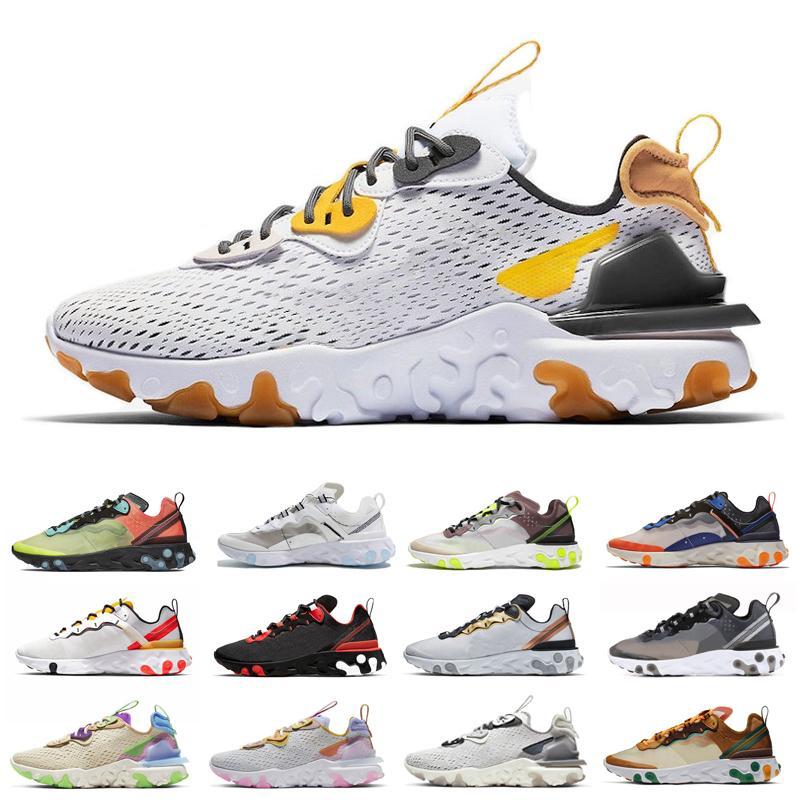 women's shoe websites cheap