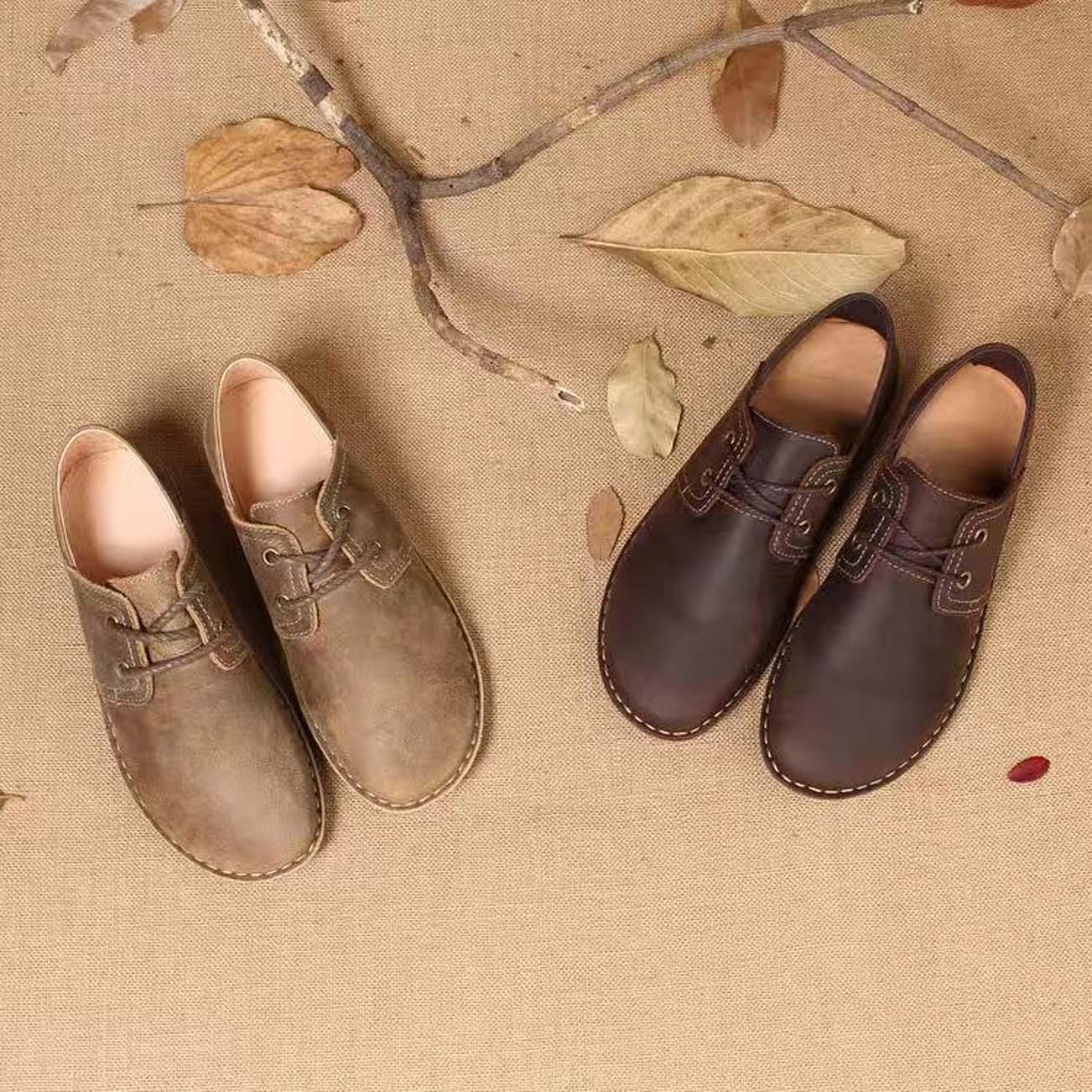 Classics Man Mulheres Platform instrutor de luxo Designers Comfort Shoe Casual homem Sneaker Mulheres sapatos de couro Chaussures Trainers shoe013 P194