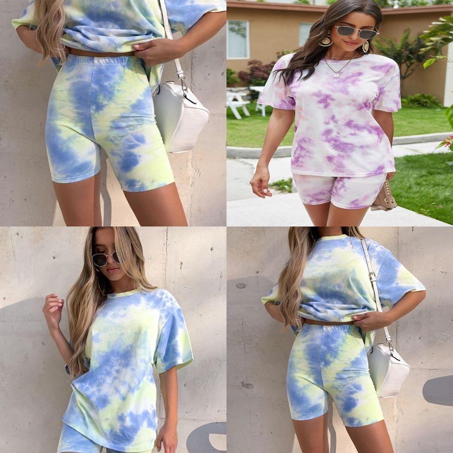 Femmes DenerAutumn Tight Vêtements base verticale rayures Col haut à manches longues Sexy Jumpsuit Pyjama 32495 # 509
