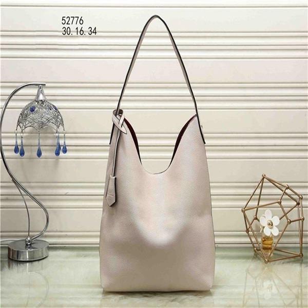 XX Top sacs à bandoulière en cuir qualité des femmes sac messager dame sac à bandoulière de mode presbytes sacs classiques Damier de la bourse dame