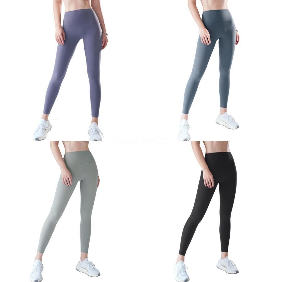 Factory Outlet 2020 Athleisure Leggings pour les femmes Mesh Splice Fitness Leggins Pantalon Slim Noir Legging Plus Size Livraison gratuite # 120