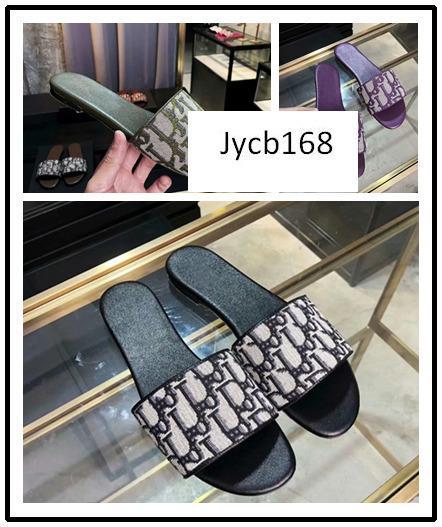 zapatos mujer mujeres de alta calidad zapatillas sandalias zapatos de mujer chaussure femme Sapato feminino sandalias OBLICUO tamaño de la serie 37