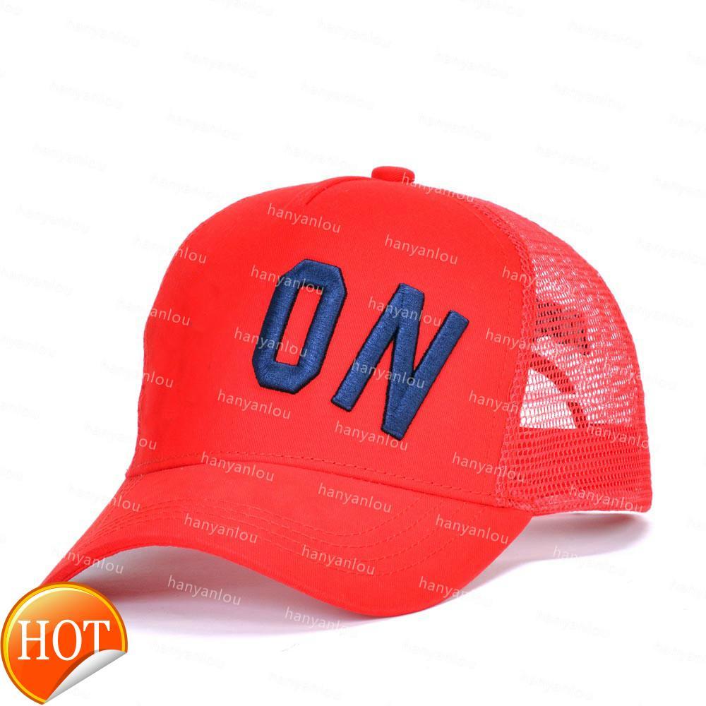 erkek erkek E0R1 snapback kapaklar kadın erkek beyzbol kamyon şoförü kapaklar için beyzbol yaz donatılmış şapka kap kap