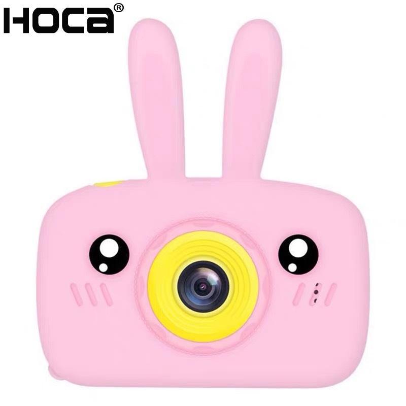 2020 nouveaux hotsale 20MP appareil photo numérique enfants appareil photo numérique enfants jeux MP3 builtin max.32G SD