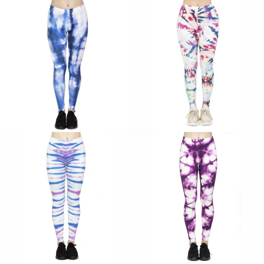 Igh cintura aptidão Leggings Mulheres Push Up Workout Legging com bolsos Patchwork Leggins Calças aptidão das mulheres Vestuário # 701