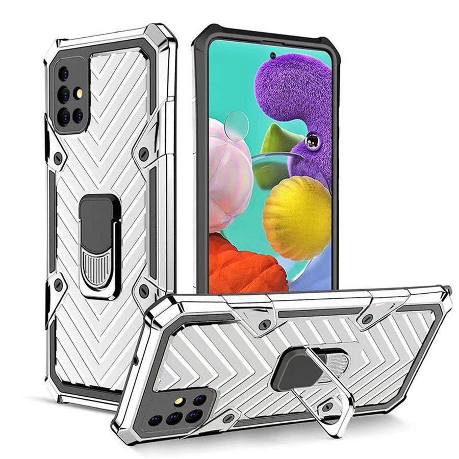 Armor Shockproof samsung galaxy note 20 ultra case Full Cover Car Magnetic Ring Bumper samsung galaxy s20 case samsung galaxy s20 ultra case