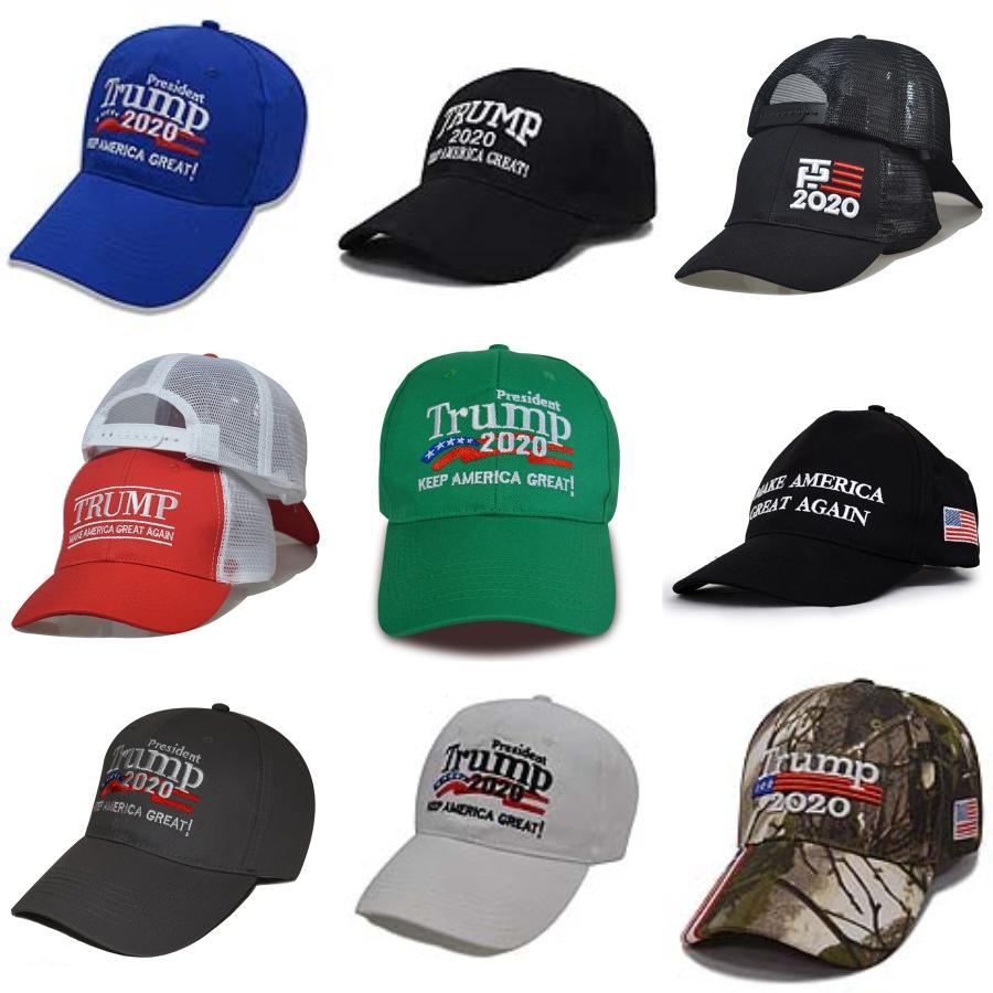 2020 Kadınlar'S Beyzbol şapkası Magic Sun Hat # 783 saçlarınızı-Leaking