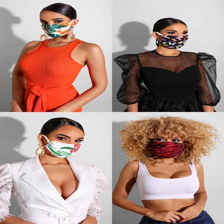 2020 Новый Latex Slipknot Маски Corey Taylor Cosplay маска TV Slipknot маска Halloween Party Masquerade Bar Маски # 808
