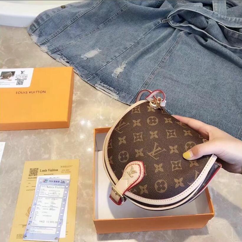 2020 boutique de mode adulte de la qualité de LVhight 1: 1LpackageV0949 # sac wallet996pursedesigner femmes mode bourse designerhandbag01female bag40156