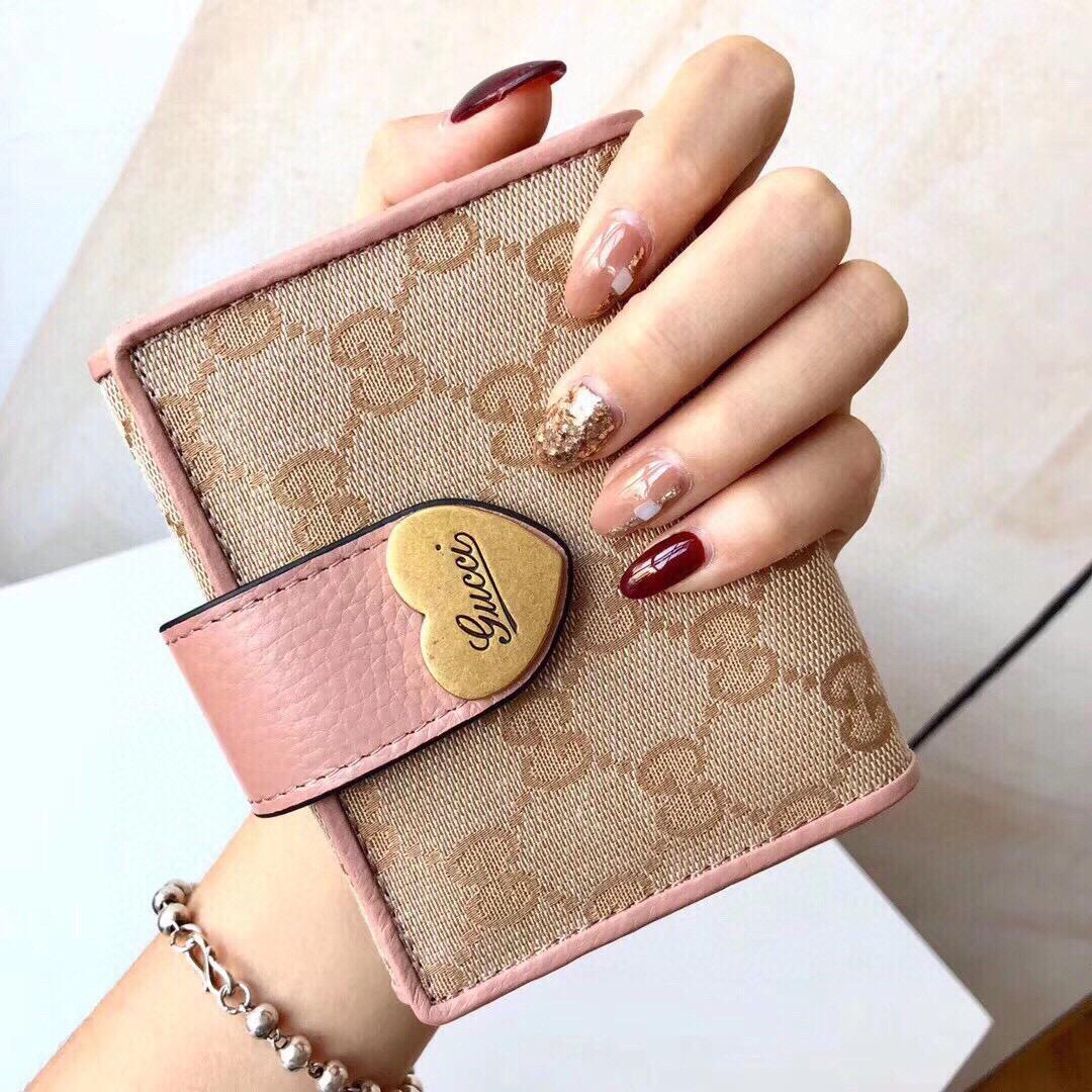 2020 la plupart des cartes de portefeuille de fermeture à glissière à la mode et des pièces célèbres porte-cartes porte-monnaie en cuir portefeuilles hommes femmes porte-monnaie porte-monnaie G17