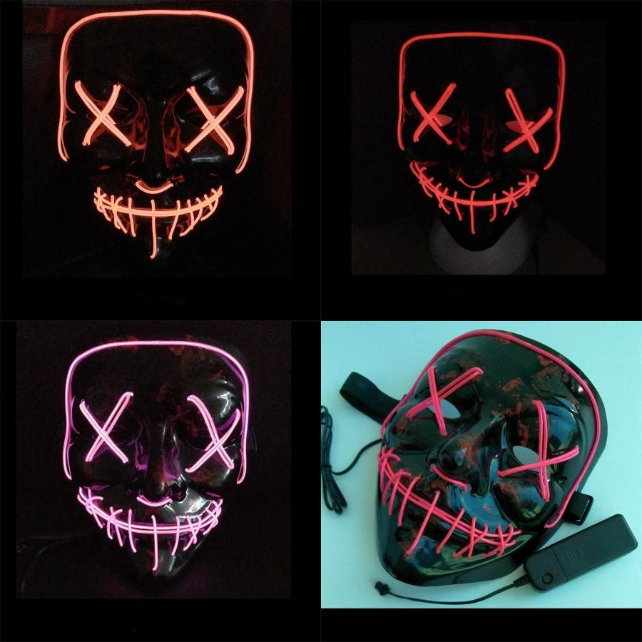 Versand Schwamm Masken Anti-Staub-Anti-Haze mit Ventil Breathable bequeme Masken waschbar wiederverwendbare Einzelverpackung Gesichtsmaske # 922