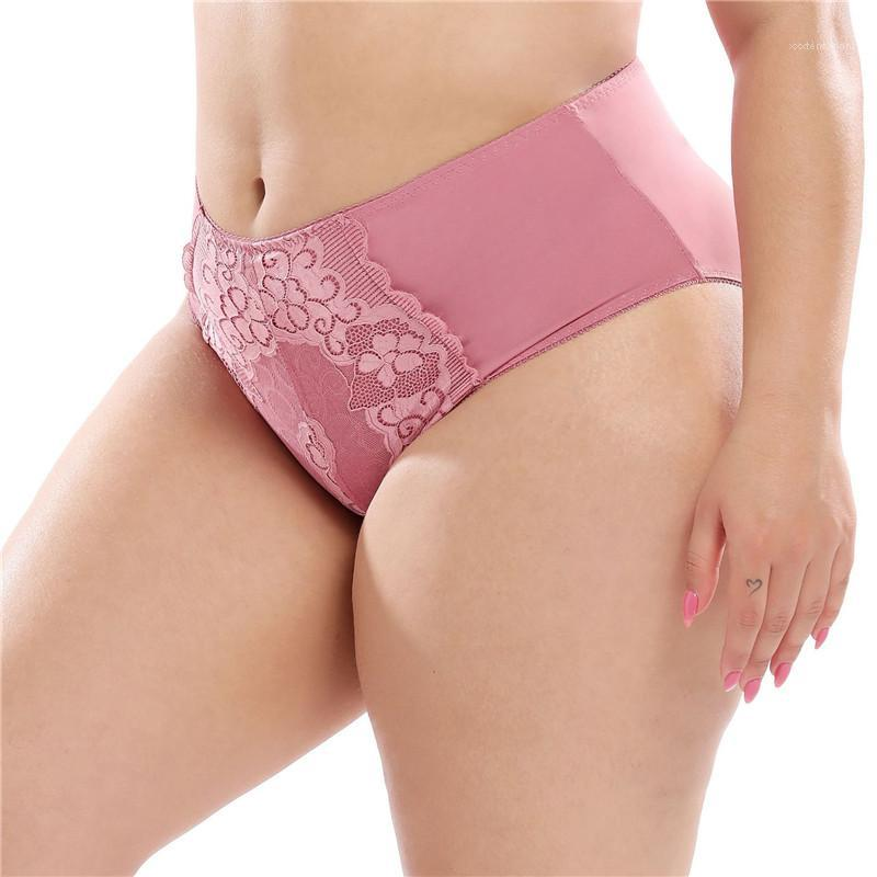 Thin Briefs Male Underwear New Comfortable Fashion Breathable Panties For Men LI