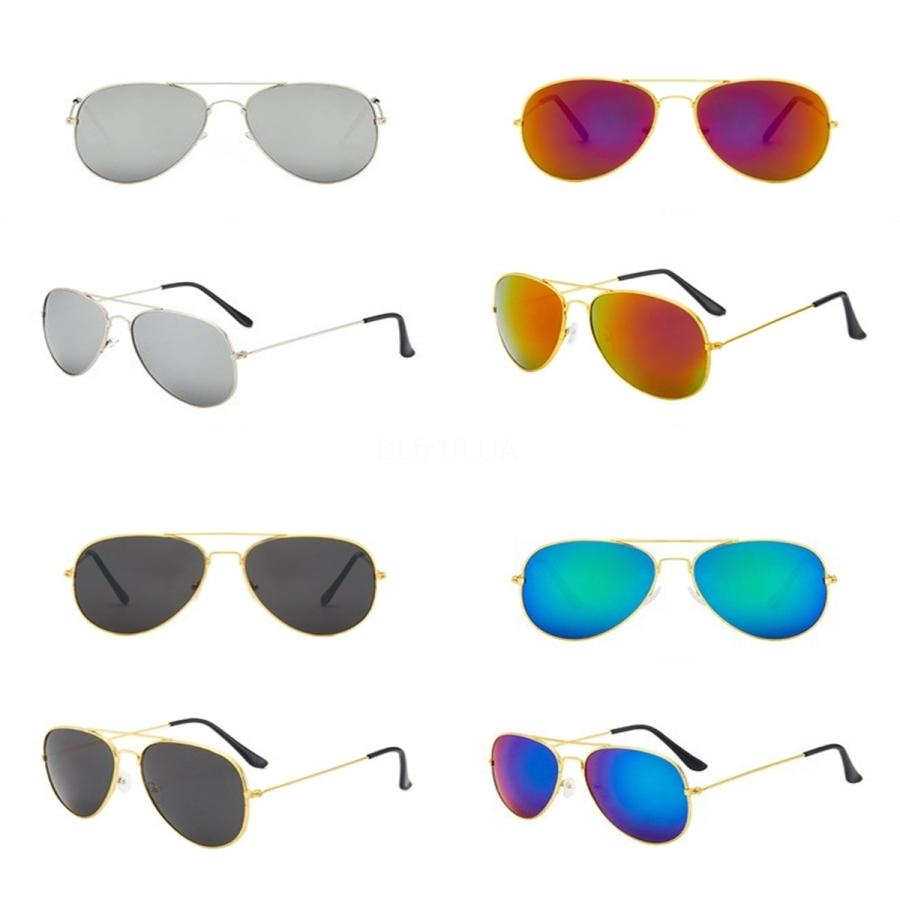 Ot Sell Womens And Mens Most Ceap Modern Eac Sunglass Plastic Classic Style Sunglasses Many Colors To Coose Sun Glasses#740