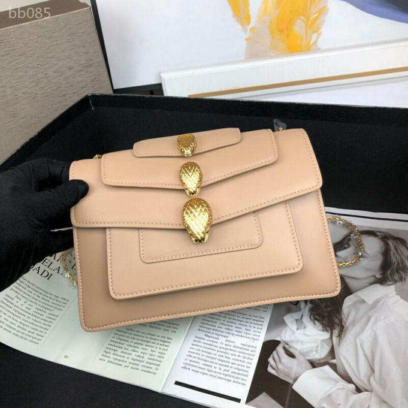 Сумки женщин креста тела Моды закрылки цепи сумка Сумка Женщина Plaid цепь сумка кожа Повседневная сумка ретро Crossbody сумка