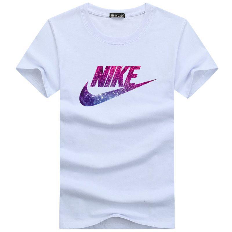 2020 Summer Fashion Designer men's Plain color Luxury T-shirt, men's T-shirt, short sleeve tight luxury T-shirt, lovers' style, free of ship