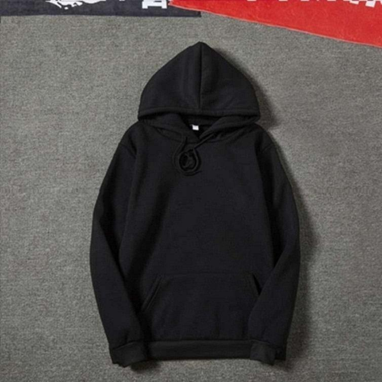 hommes sweat à capuche design hoodies design de la marque de mode classique pour hommes occasionnels pullovers d'automne des sweat-shirts W5ZI de haute qualité