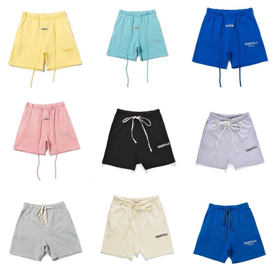 Основы мужские брюки Тощий Tie Dye бегуны Длинные брюки Hip Hop Тонкий шаровары 2020 дышащая и быстрой сушки Основы Mens Pant # 857