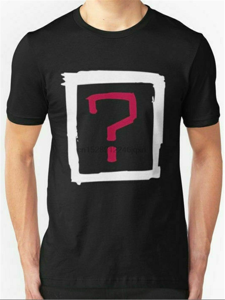 Limitiert Neu Onde está o amor das mulheres dos homens T-shirt Gröszlige S-3XL do presente de aniversário Camiseta