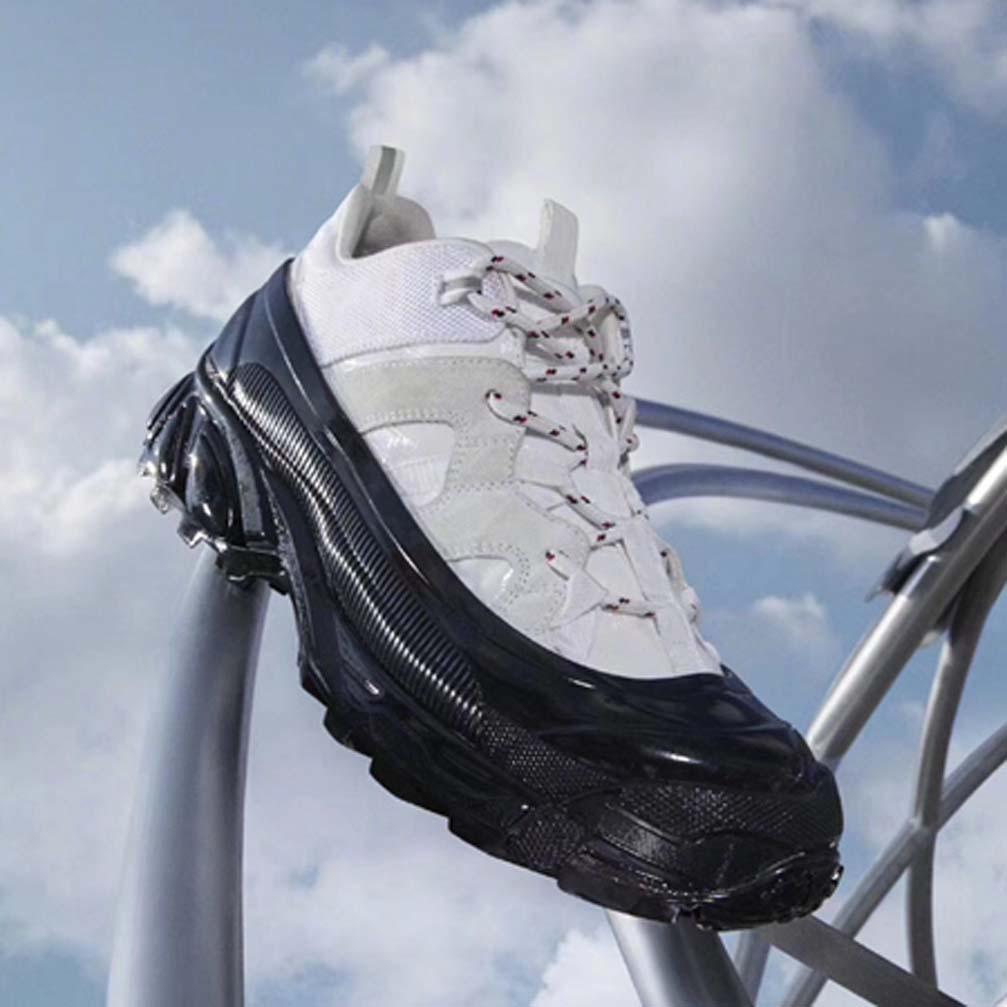 sport mode femme homme espadrille chaussures de sport de haute qualité Tshoes Chaussures Baskets Eu: 35-45 Avec bien Free Box DHL B2601