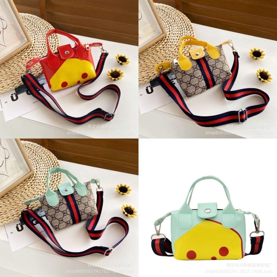 2020 Nueva Ligera bolsa de malla capacidad grande de chicas Messerger bolsas de recogida de almacenamiento de herramientas de juguete bolsa de asas de la mamá de los niños del bebé Bolsa de Playa # 913 # 868