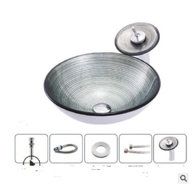 2020 الساخن بيع الحمام أحواض الحمام المصنعة الشمال بسيطة نمط دوامة حوض مرحلة غسل الفن حوض الحمام حوض المرحلة