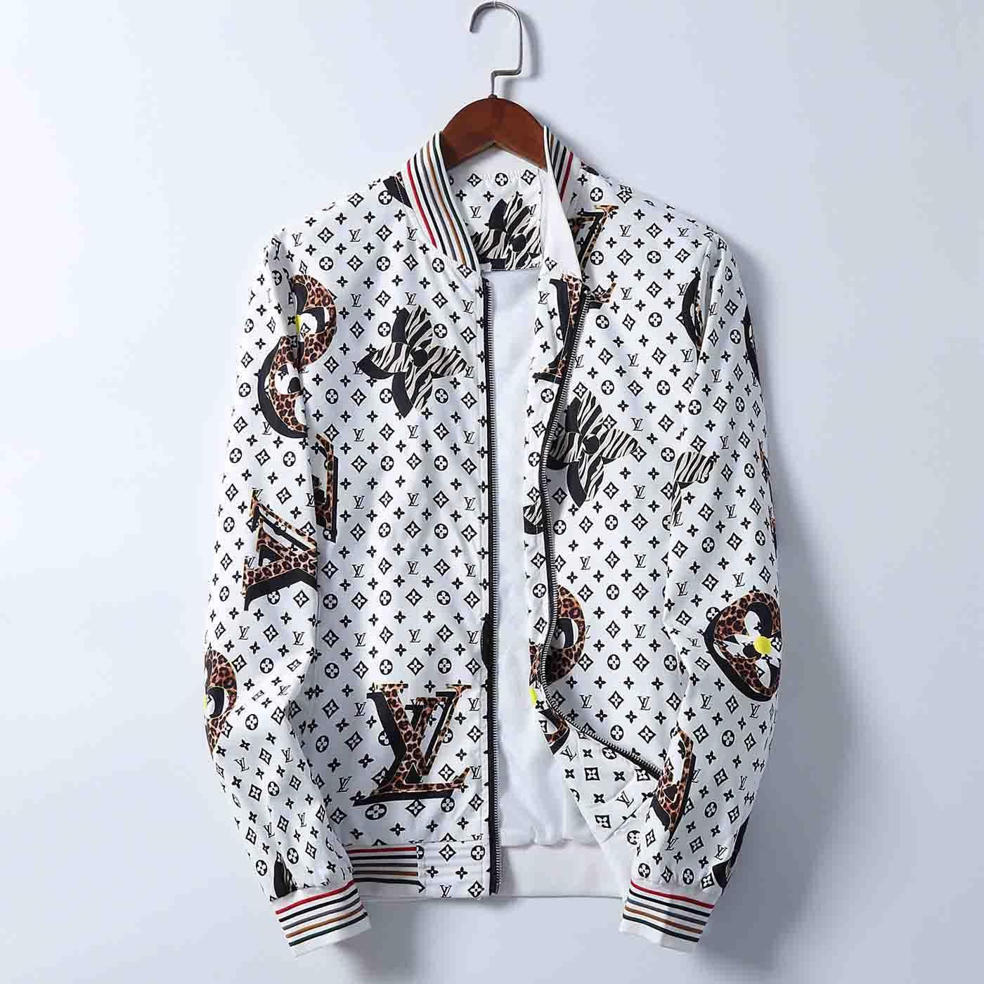 Mens конструктора куртки Hoodie осени зимы вниз пальто Ветровка Марка куртка на молнии Карман Толстые Открытый куртки Мужская одежда класса люкс SQ9