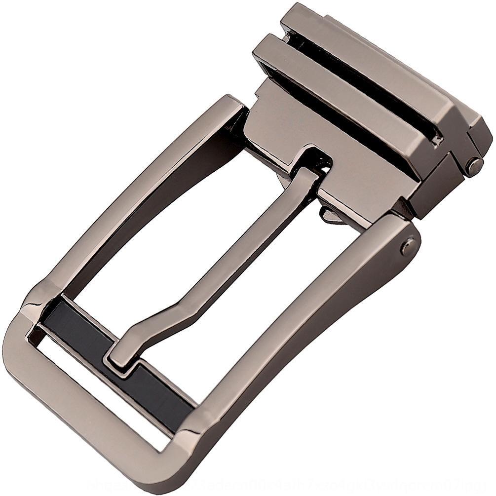 İnternet kemer satış pinmen kafası kafası Pin casualLY35-0216 Pim sıcak satış pinmen deri deri İnternet kemer sıcak casualLY35-0216 i0iAW