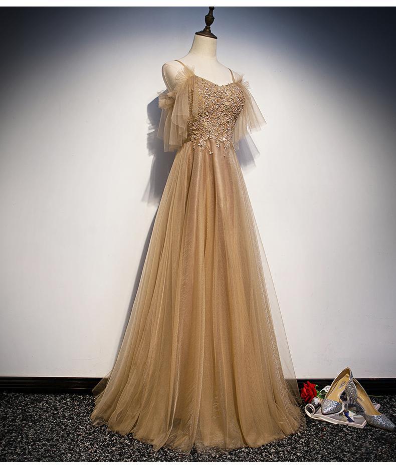 / Marie / Belle sfera / stadio / abito sfera Freeship abito medievale abito da ballo vero e proprio 100% dell'annata rinascita Gown Queen Victorian