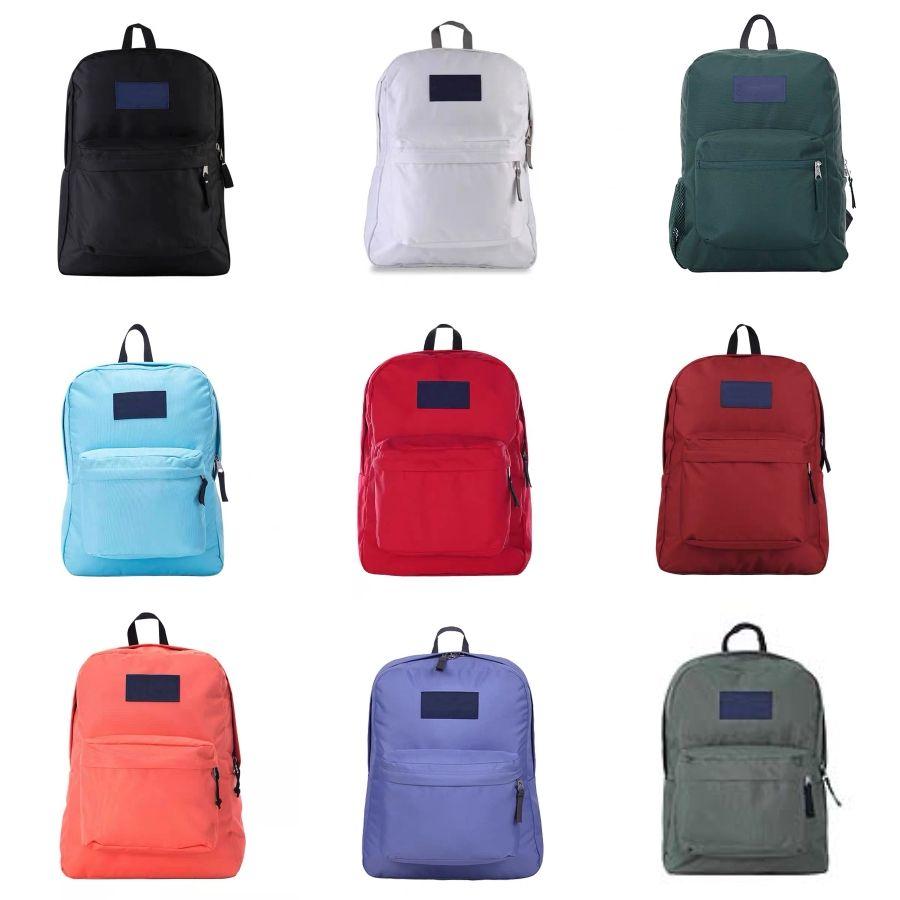 Fairy Tail Studenten Schule Umhängetasche Cosplay Rucksack Teentage Reise Laptop Rucksack Geschenk # 5211
