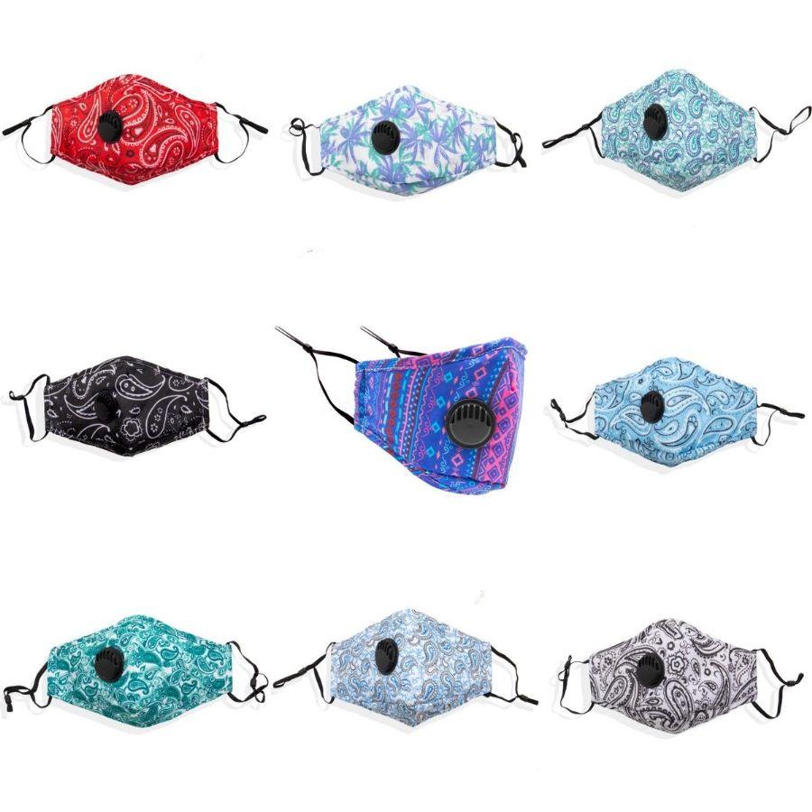 Взрослый маска Конструктор маска Мужчины 3 слоя Серьги Loop Dust Mouth Маски 3-слойный Мягкий дышащий защитный пыле маска # 578