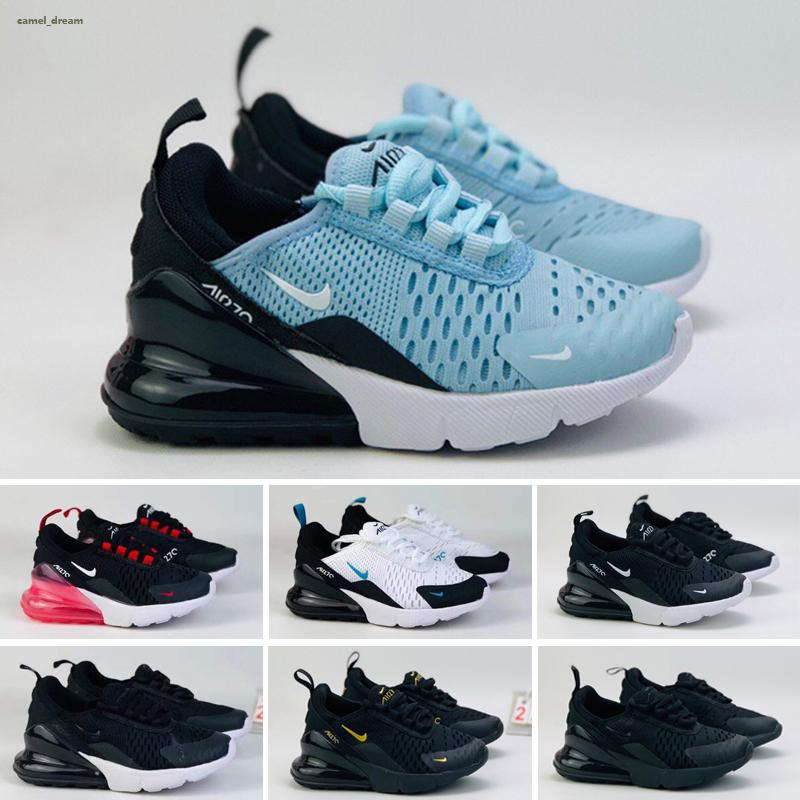 size 35 kids shoes